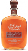 Jefferson's Bourbon Reserve Groth...